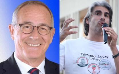 Comunali 2019: Campus sindaco di Sassari, Monserrato a Locci