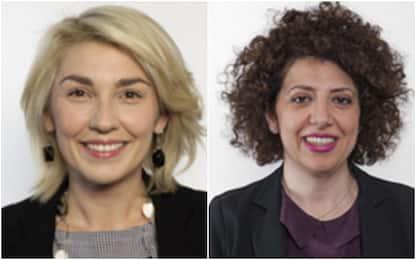 M5s espelle le deputate dissidenti Giannone e Vizzini