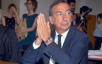 Expo 2015, Giuseppe Sala condannato a 6 mesi di reclusione