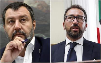 """Giustizia, Lega: """"Non votiamo non riforma vuota e inutile"""""""