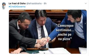 foto-hero-crisi-governo-ironia-social