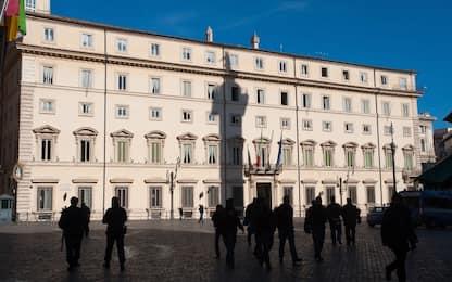 Decreto fiscale, nuova bozza: 3 miliardi di tagli ai ministeri