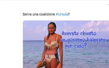ursula_hero