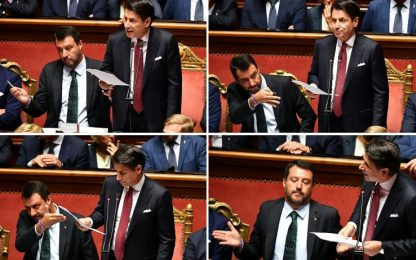 Crisi governo, cosa succede dopo dimissioni di Conte e consultazioni