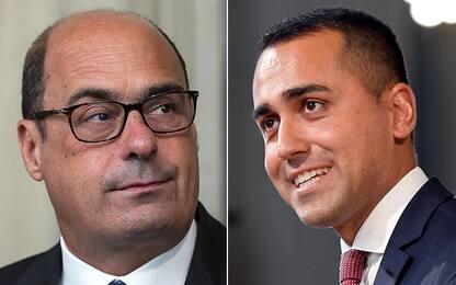 Crisi di governo, tra Pd e M5S si discute su Conte-bis