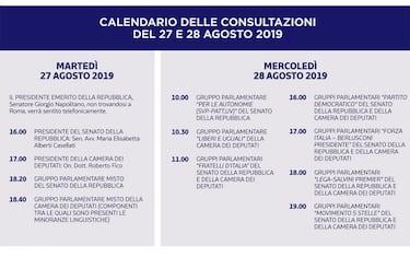 calendario-consultazioni