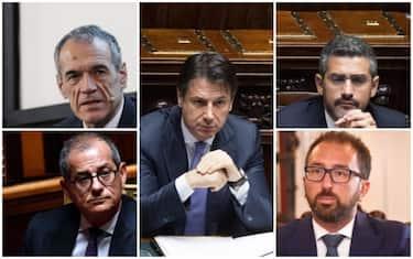 00toto_ministri_governo_giallo_rosso_hero