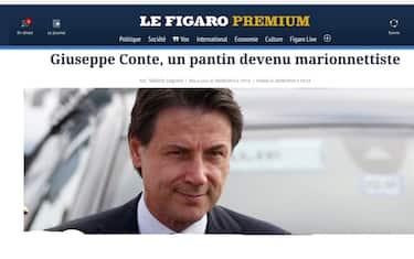 conte_hero