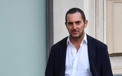 Vincenzo Spadafora, chi è il nuovo Ministro ai Giovani e allo Sport