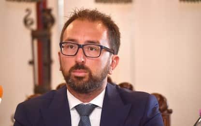 Alfonso Bonafede riconfermato alla Giustizia: chi è il Guardasigilli