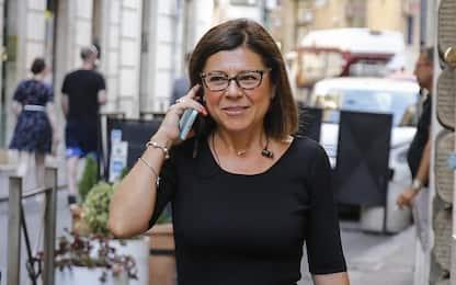 Paola De Micheli, chi è il nuovo Ministro dei Trasporti