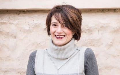 Elena Bonetti, il nuovo Ministro della Famiglia