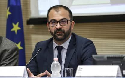 Lorenzo Fioramonti, chi è l'ex ministro dell'Istruzione