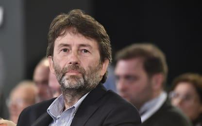 Dario Franceschini, il nuovo Ministro per Cultura e Turismo