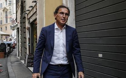"""Ministro Boccia su manovra: """"Se Renzi trova altre risorse ce lo dica"""""""