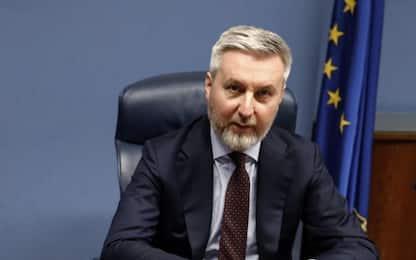 Lorenzo Guerini, chi è il nuovo Ministro della Difesa
