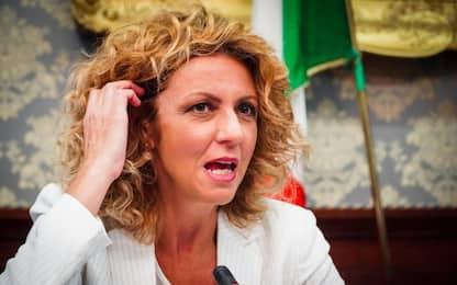 Ex Ilva, Lezzi a Sky tg24: scudo penale pretesto per svuotare azienda