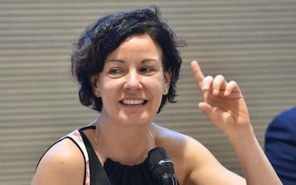 Paola Pisano, nuovo ministro per l'Innovazione Tecnologica