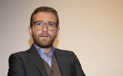 Giuseppe Provenzano nuovo ministro per il Sud