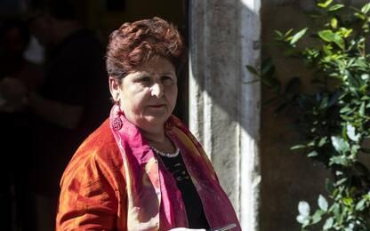 Teresa Bellanova, il nuovo Ministro dell'Agricoltura
