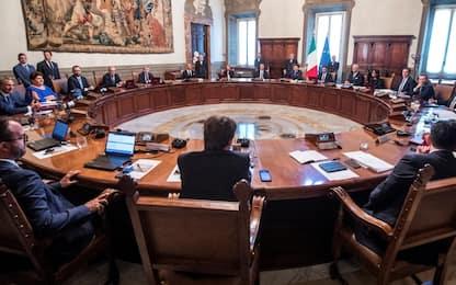 """Cdm impugna legge Friuli Venezia Giulia: """"Norme migranti discriminano"""""""