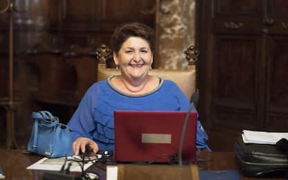 Ministra Bellanova, insulti sui social. Pd la difende