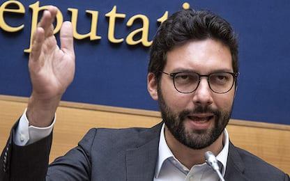 """D'Uva alla Lega: """"Spiegate per quale 'mojito' crisi d'agosto"""". VIDEO"""