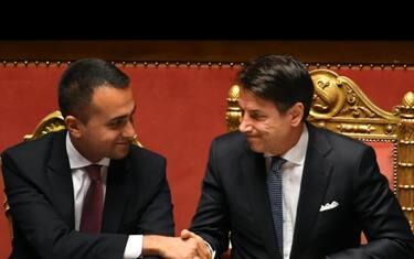 fiducia_conte_senato_hero