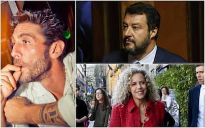 Suicidio assistito, Salvini: Non approverò mai. M5s: Sentenza storica