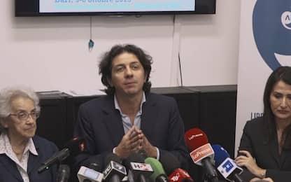 """Fine vita, Marco Cappato: """"Il parlamento rispetti la scelta di morire"""""""