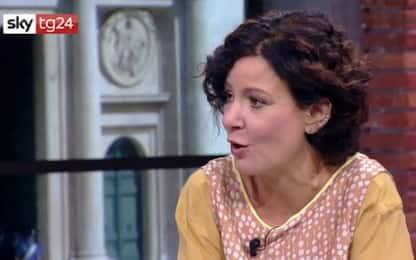 """Pisano a Sky Tg24: """"Rendere l'Italia un Paese dove innovare"""". VIDEO"""