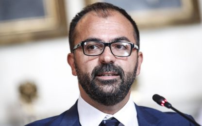 """Dimissioni Fioramonti, vertici M5S: """"Non ha restituito 70mila euro"""""""