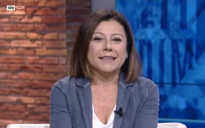 """De Micheli: """"Arrivato momento per candidatura femminile a guida Pd"""""""