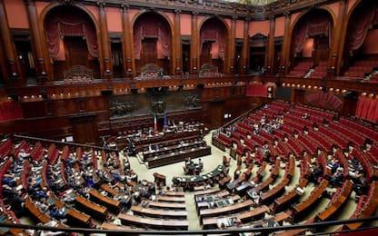 Taglio parlamentari, cosa prevede la legge
