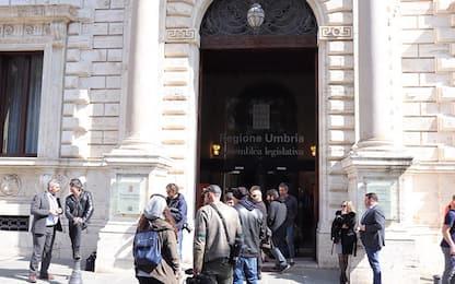 Elezioni regionali in Umbria, come e quando si vota