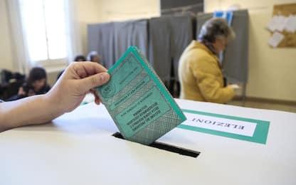 Regionali e Comunali, tutte le elezioni del 2020