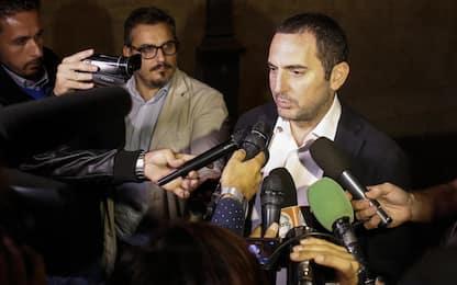 """Cori razzisti nel calcio, ministro Spadafora: """"Iniziative concrete"""""""