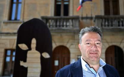 Riace, decaduto il sindaco leghista Trifoli ma resta in carica
