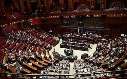 Dl Fisco, scontro su emendamenti. Lite M5S-Iv su carcere a evasori