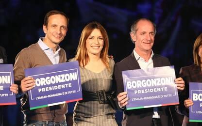 """Venezia, M5S e Pd contro Zaia: """"È andato a festeggiare a Bologna"""""""