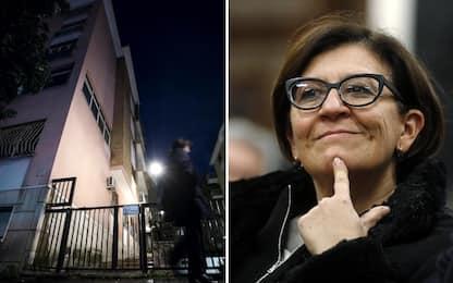 Polemica sull'ex ministra Trenta, vive ancora nella casa di servizio