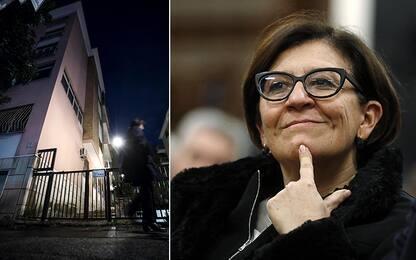 Ex ministro Trenta lascerà la casa della Difesa: traslocheremo