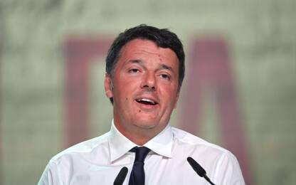 Open, Renzi: Massacro mediatico. Di Maio: Commissione fondi a partiti