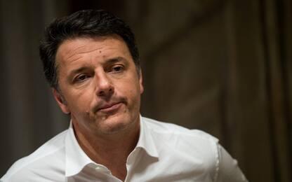 Coronavirus, Renzi: Fabbriche e scuole riaprano. Scienziati: è presto