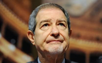 """Coronavirus Sicilia, Musumeci: """"Ci avviamo alla fase due e mezzo"""""""
