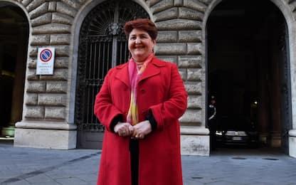"""Bellanova (Iv): """"Il Pd si sta consegnando al populismo di M5S"""""""