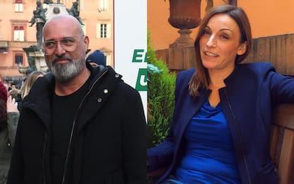 Sondaggi Emilia Romagna, Ipsos: Bonaccini avanti di poco su Borgonzoni