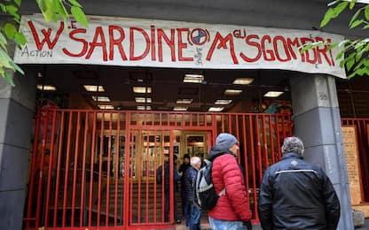 Il programma del Movimento delle Sardine in 6 punti
