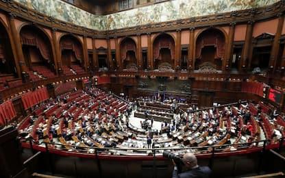 La Cassazione dà via libera al referendum sul taglio dei parlamentari