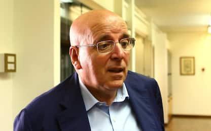 """Elezioni in Calabria, Oliverio a Zingaretti: """"Faccio passo indietro"""""""